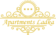 apartments-ladka-logo-189-120