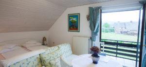 apartments-ladka-mountain-view-1800-831