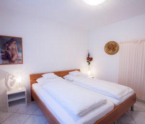 apartments-ladka-terace-apartments-980-835