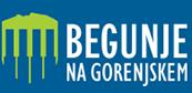 begunje-173-84