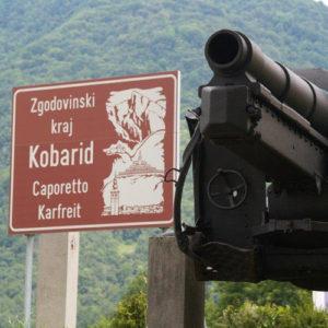 kobarid-500-500