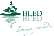 logo-bled-apartments