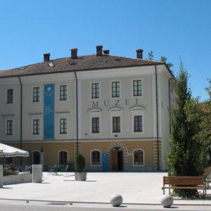 muzej-tolmin-500-500