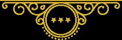 obrnjen-okras-apartmaji-ladka-270-80