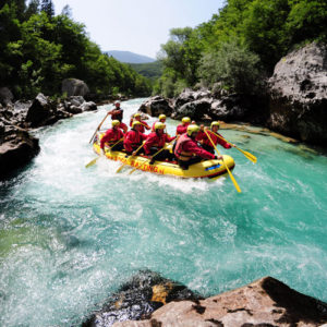 rafting-500-500