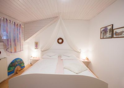 Apartments Ladka - DOUBLE ROOM 1