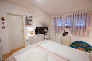 Apartments Ladka - DOUBLE ROOM