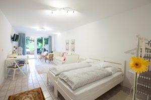 Apartments Ladka - FAMILY APARTMENT