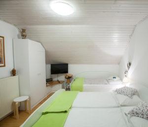 apartments-ladka-balcony-view-apartments-980-835