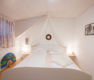apartments-ladka-double-room-980-835