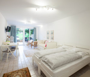 apartments-ladka-family-apartments-980-835