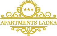 apartments-ladka-logo-189-120