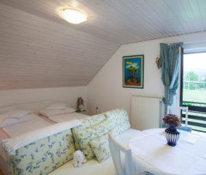 apartments-ladka-mountain-view-apartments-980-835