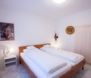 apartments-ladka-terace-apartments-980-835