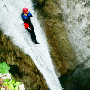 canyoning-500-500