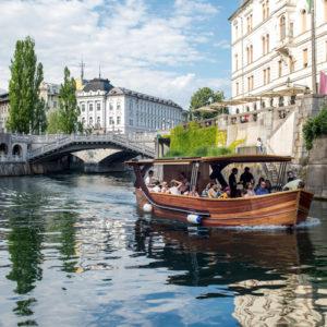 ljubljana-boat-500-500