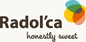 radolca173-85