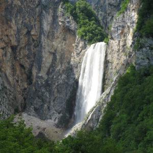 waterfall-boka-500-500